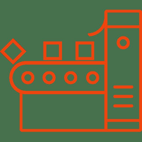 Konstruktionsunterstützung